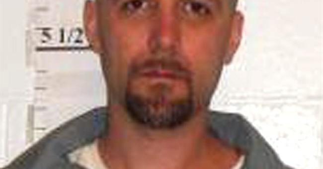 Missouri man's execution on hold indefinitely