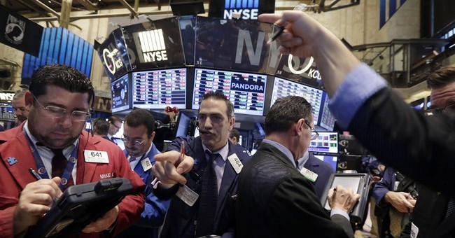 Asia stocks gain after robust US growth report