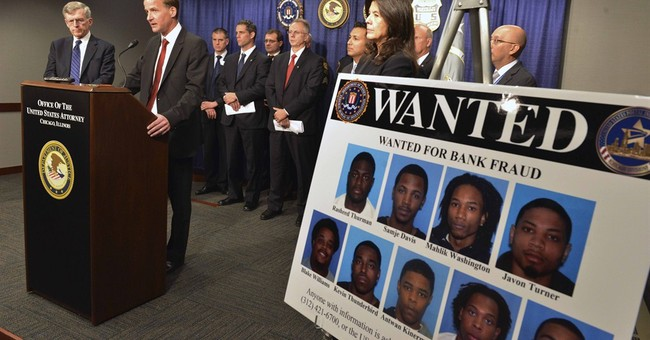 Midwest rappers, others charged with fraud
