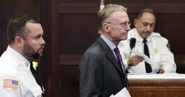 Hernandez lawyers to argue for murder trial move