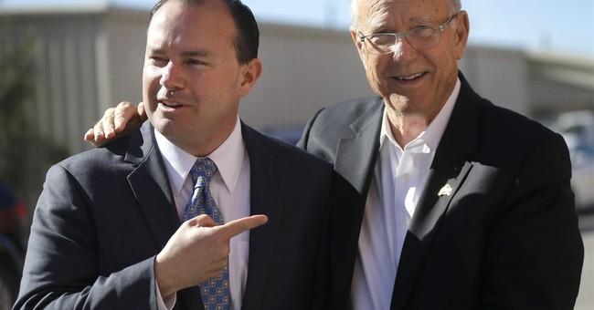 Roberts raises fears about terrorists in Kansas