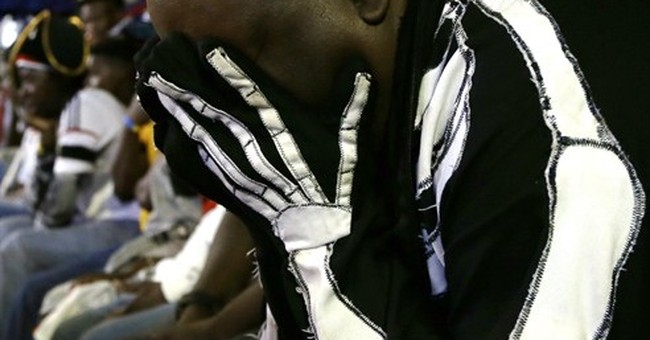 South Africans mourn sport deaths