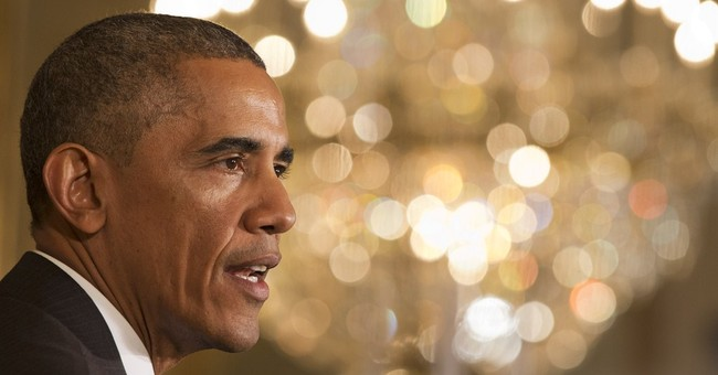 Obama to rally for Maine gubernatorial candidate