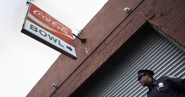 Ebola case highlights work of NYC disease sleuths