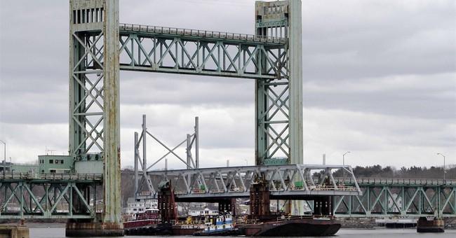 Democratic areas win more transportation grants