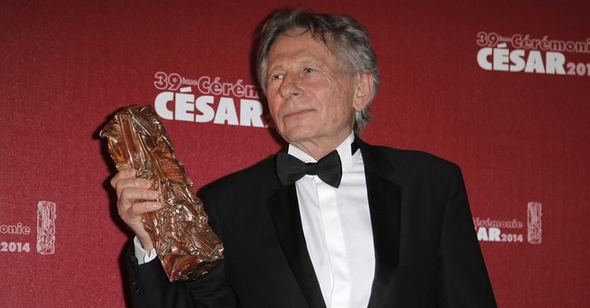 Wanted in US, Roman Polanski questioned in Poland