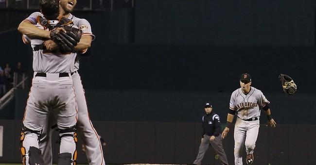 Nielsen: 23.5 million saw Game 7 of World Series