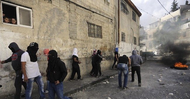 Heavy security as Israel reopens Jerusalem site