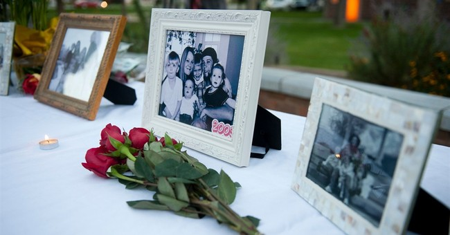Relatives suspected poisoning in family's deaths