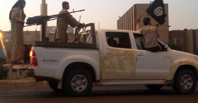 Fearing uprising, Iraq militants hunt ex-police