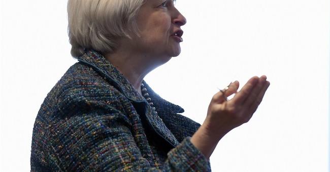 Yellen: Awareness of economists' diversity needed