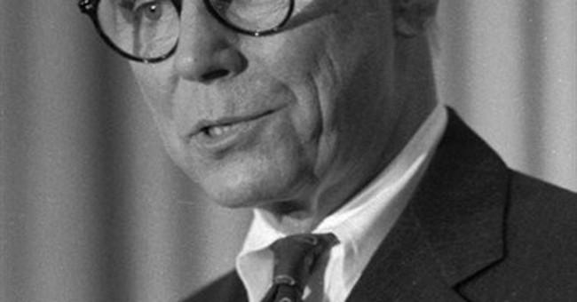 Ex-Union Carbide chief Anderson dead at 92