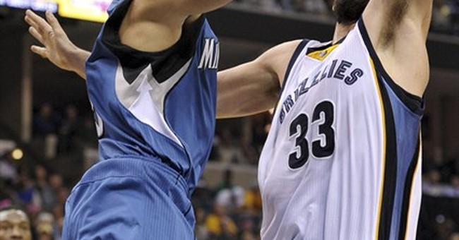 Wolves give Ricky Rubio 4-year, $56M deal