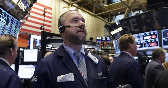 US stock indexes zoom back to record highs