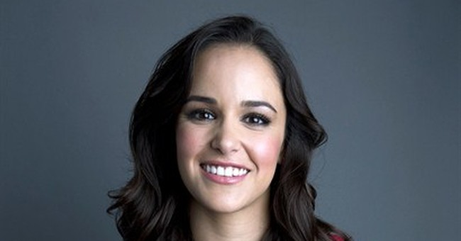Melissa Fumero goes from daytime to prime time
