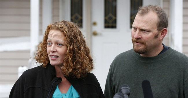 Judge rejects attempt to isolate nurse