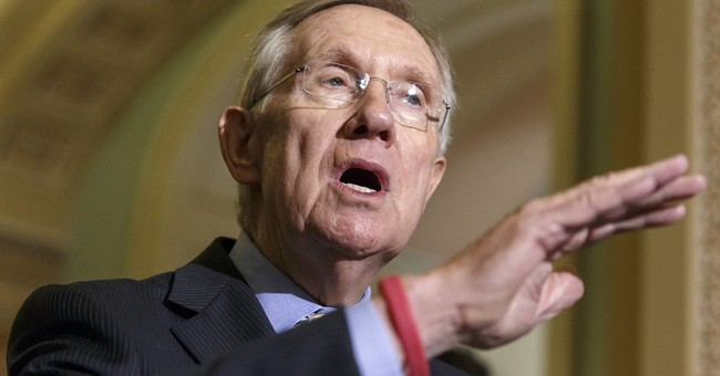 Senate changes as more former House members join