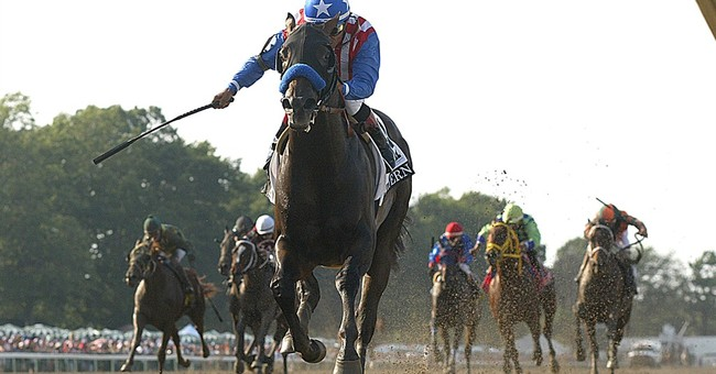 New Jersey racetrack gambling on sports betting $$