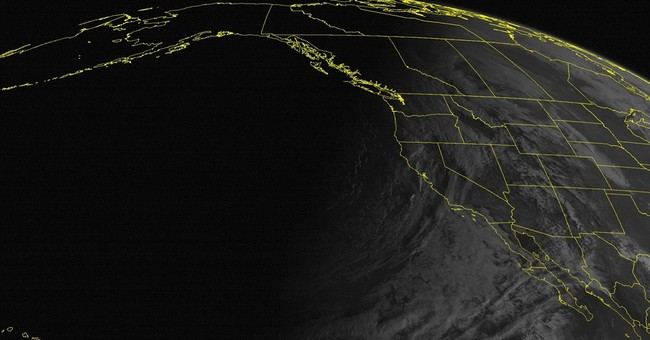 California storm welcomed start to winter