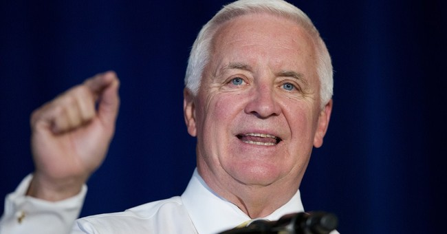Once sleepy campaign issue, education gains clout