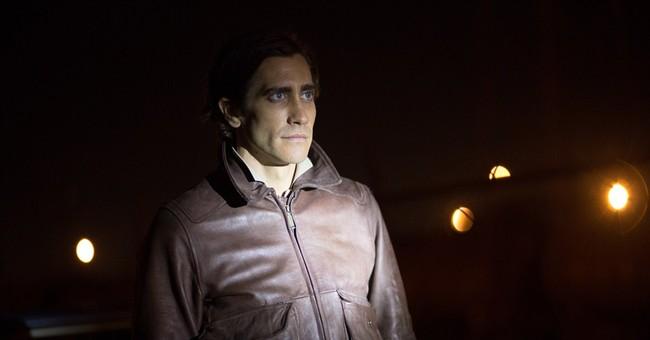 'Nightcrawler,' 'Ouija' tie for box office lead