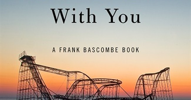 Review: Richard Ford brings back Frank Bascombe