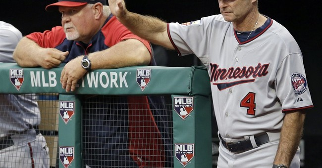 Twins tab hometown Hall of Famer Molitor to manage