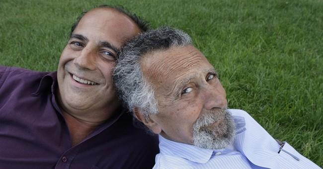 Co-host of NPR's Car Talk dies at 77