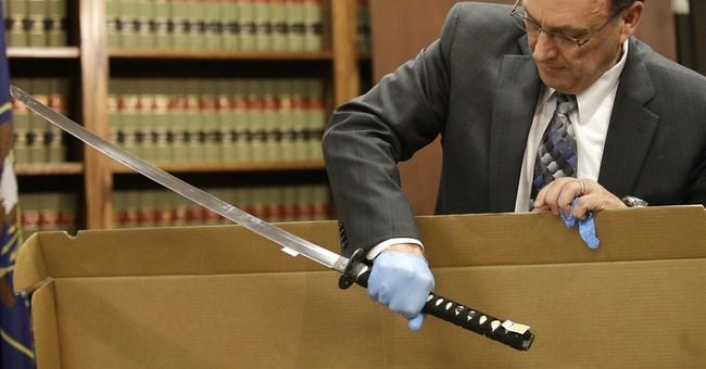 Prosecutor says Utah police shooting justified