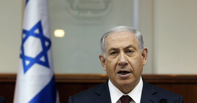 Israel pushes forward with east Jerusalem building