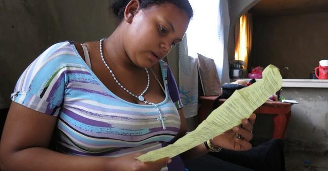 Deaths of babies at Dominican hospital raise alarm
