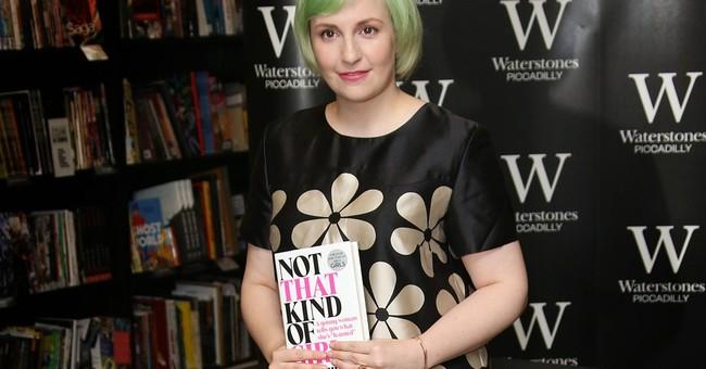 Citing illness, Dunham postpones book tour stops