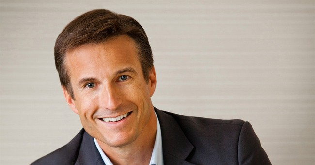 Arby's CEO on customized orders, quality meats