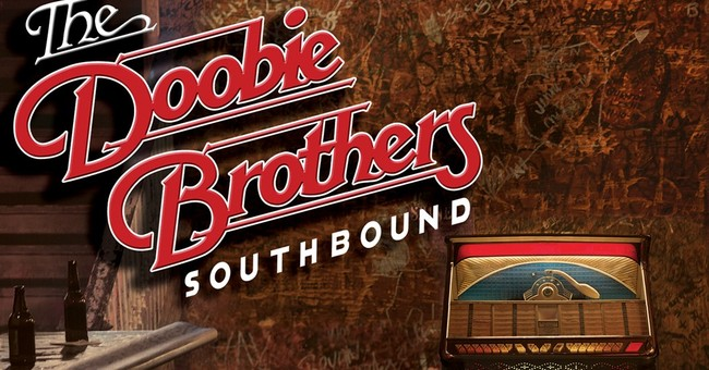 'Southbound': Some tracks work, others don't