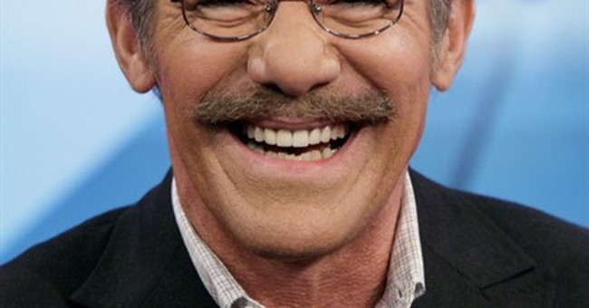 Rivera, Gosselin among 'Celeb Apprentice' rivals