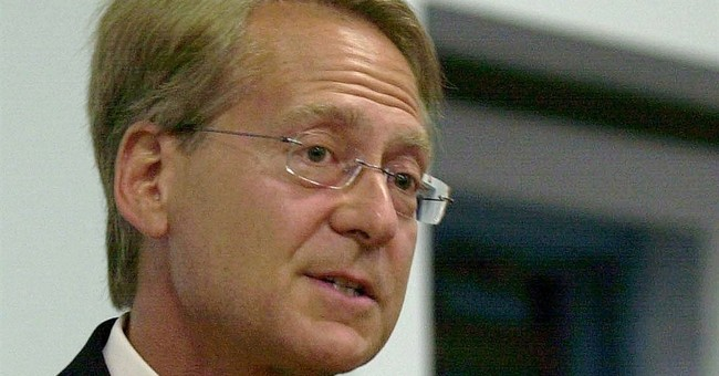 Appeals court takes on NSA surveillance case