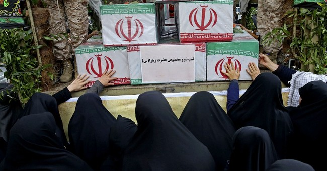 A lower key as Iran marks US embassy takeover