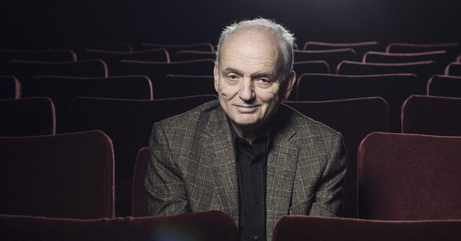 David Chase intrigued by 'Sopranos' prequel idea