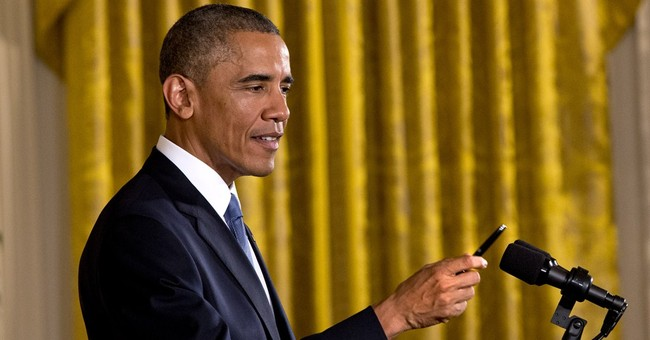 Obama to ask Congress to approve force against IS