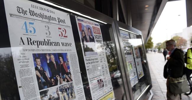 GOP seizes on anger, demographics for success