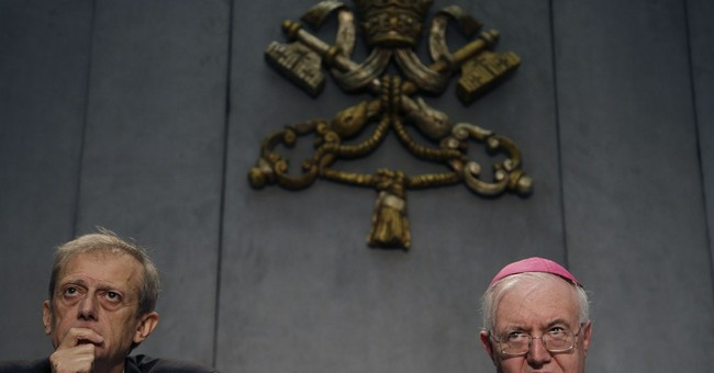Pope to go to Turin to view burial shroud icon