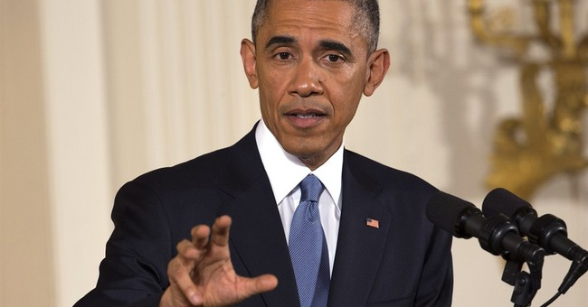 Obama to seek new war powers from Congress