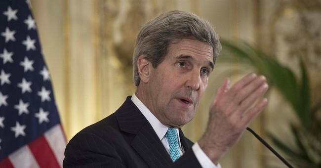 US, France cite concerns about Iran nuclear talks
