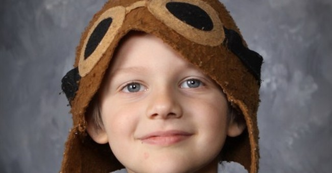 Uncle: Mom of boy found dead got psychiatric care