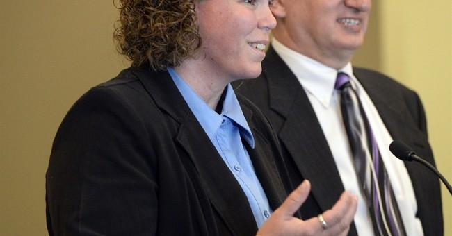 Teacher takes plea after gun discharges at school