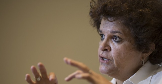 Brazil: Rich nations must reduce carbon emissions