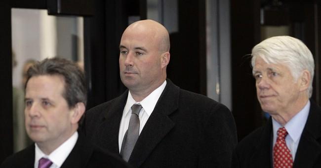 Daley nephew pleads guilty in man's death
