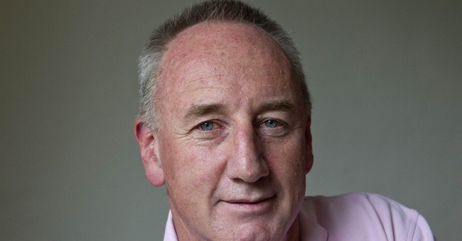 AP appoints Baker as Southeast Asia photo editor