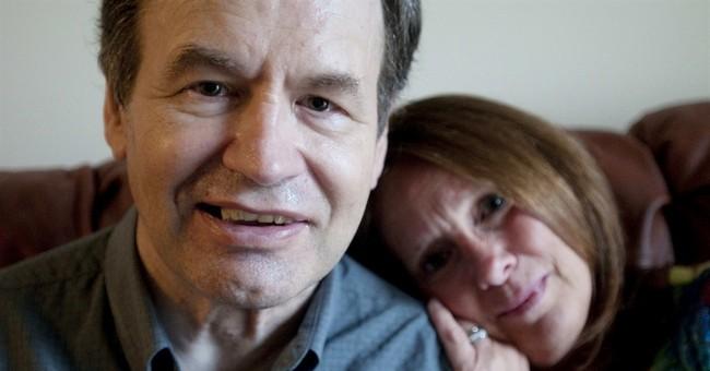 Former US Rep Lane Evans, veterans advocate, dies
