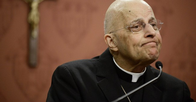 Chicago archdiocese releases more abuse records